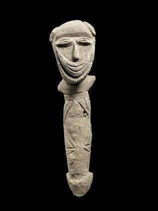 papouasie nouvelle guinée culture Tolaï.jpg