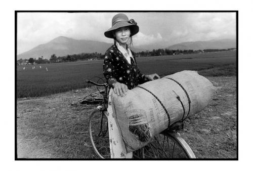 Simon Kolton vietnaml10.jpg
