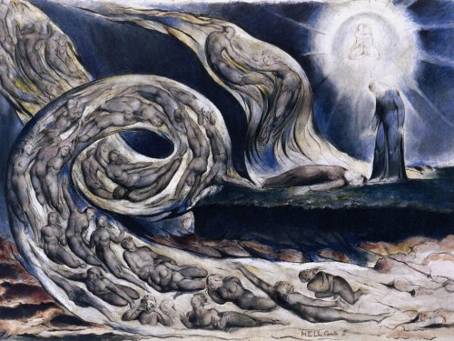 William Blake The_Whirlwind_of_Lovers_1824-1826.jpg