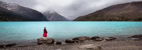 phil borges lake Yihun Lhatso tibet_east_tibet_5274.jpg