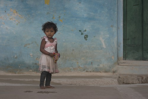 marcin sacha India 3.jpg