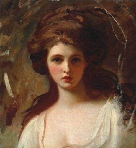 george romney-lady-hamilton-as-circe-ca-1782-1367401956_b.jpg
