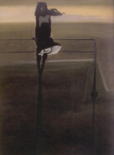 Leon Spilliaert the gust 1904.jpg