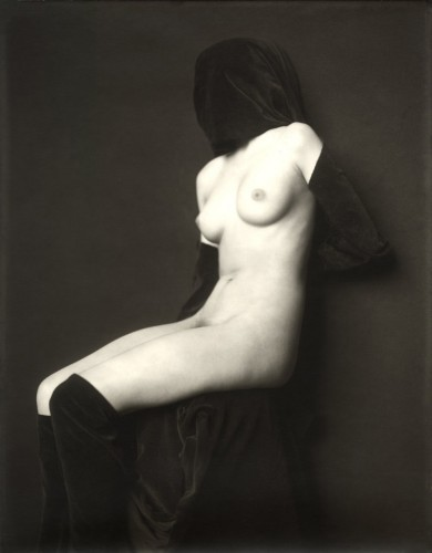 alfred cheney johnston 1920's.jpg