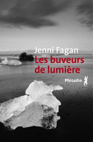 editions-metailie_com-buveurs-de-lumiere-hd-300x460.jpg