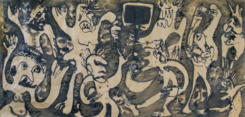 Lisa Assouline La manifestation 199442590429.jpg