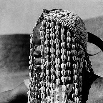 Pierre Verger Bapuré Togo 1936.jpg