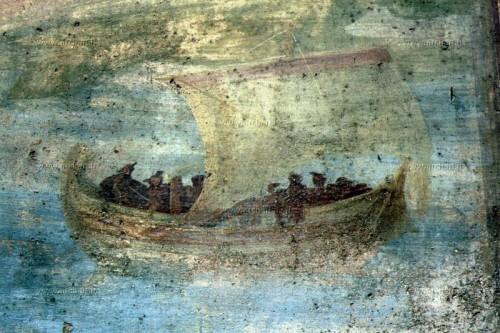 fresque pompei-maison-petite-fontaine-02.jpg