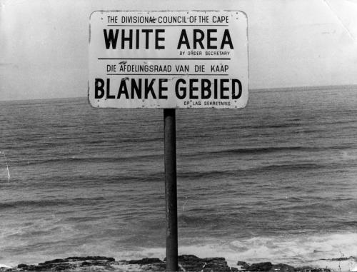 South Africa 1976.jpg
