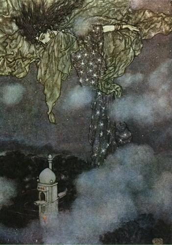 edmund dulac_The Rubaiyat Khayam night_ap.jpg