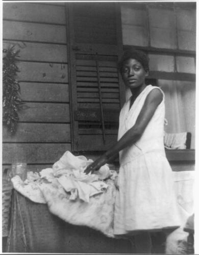 Doris Ulmann 1920's_n.jpg