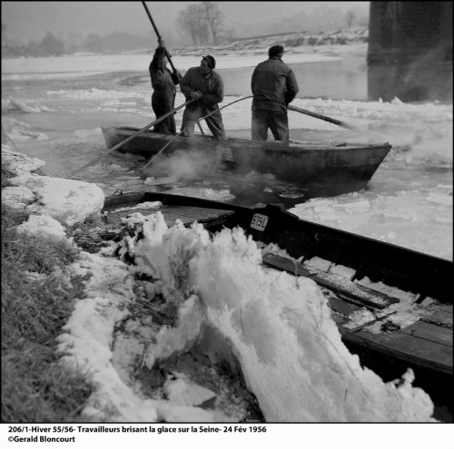 gérald bloncourt -hiver-565-56.jpg