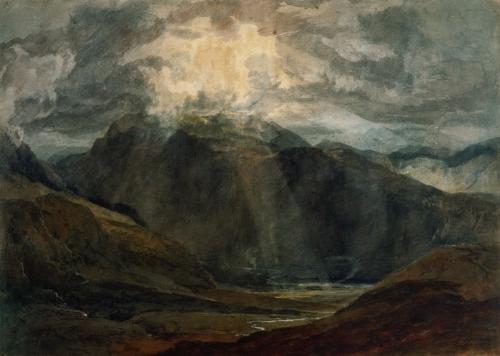 William Turner-Llanberis-1800.jpg