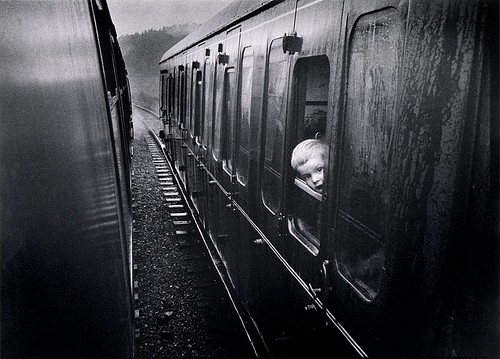 andrew anderson boy in a train.jpg