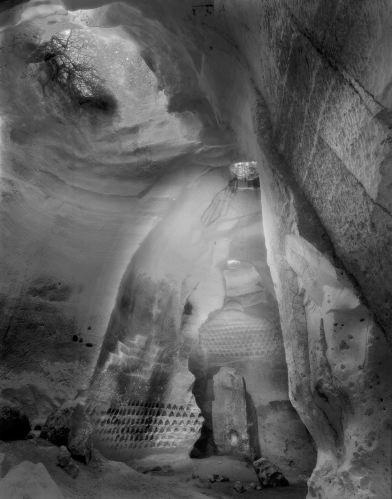 neil folberg Bell caves.jpg