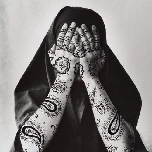 Shirin Neshat 2.jpg
