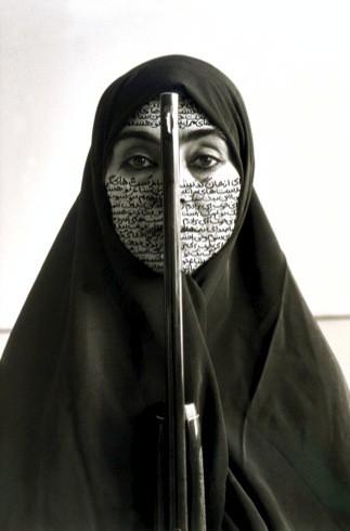 Shirin Neshat (1).jpg
