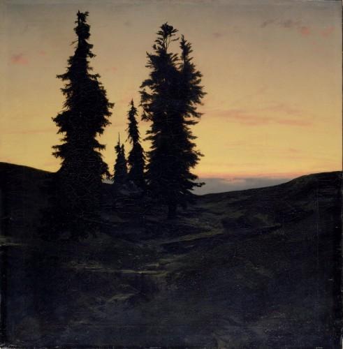 Arnold Böcklin-Abetos-1849.jpg