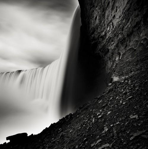 josef hoflehner NiagaraFalls.jpg