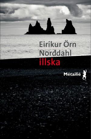 Illska-300x460.jpg