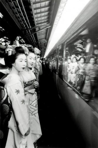 asano kiichi 4.jpg