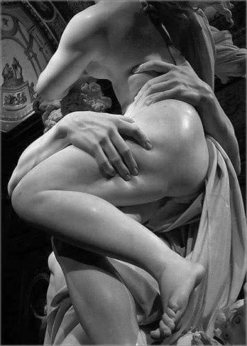 Bernini, l'enlèvement de proserpine _n.jpg