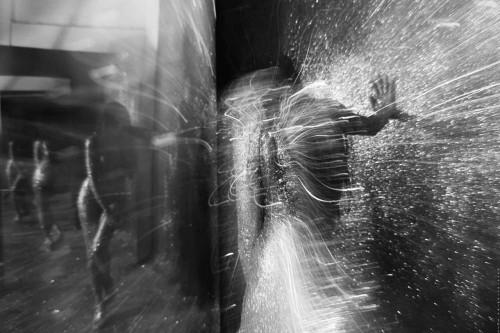 AURORA CROWLEY 1.jpg
