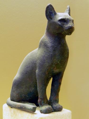 Chat egypte antique.jpg