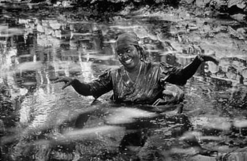 cristina garcia rodero rituels haiti 2001.jpg