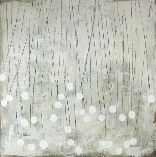 karine léger neige suspendue.jpg
