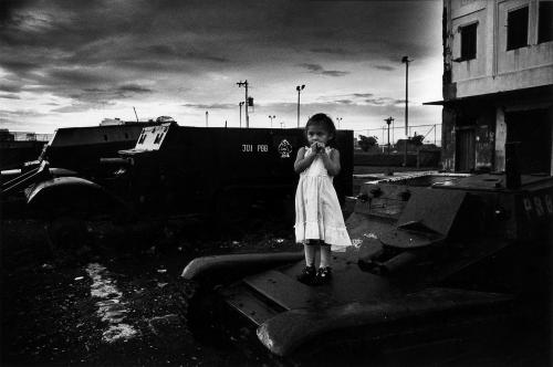 Christine Spengler nicaragua-managua-1981-2.jpg