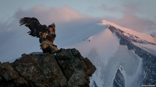 Asher Svidensky  Irka Bolen Mongolie 2.jpg