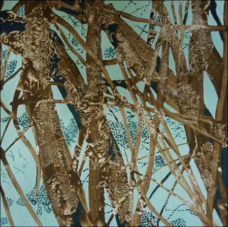 raphaële colombi jardin-d-eden-v-acrylique-et-gouache-sur-papier-30-x-30-cm.jpg