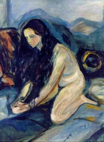 Edvard Munch_Nue à genoux 1922n.jpg