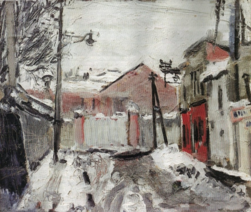 Maurice Pialat 1942-1947.jpg