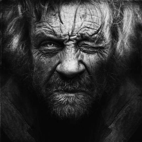 Lee_Jeffries_Portraits_de_SDF_19.jpg