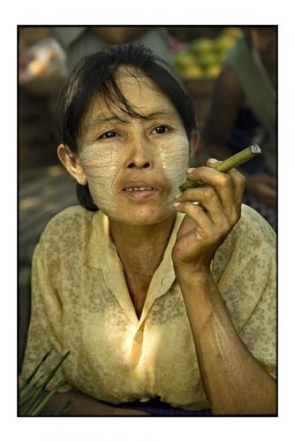 Simon Kolton Myanmar Yangon 33.jpg