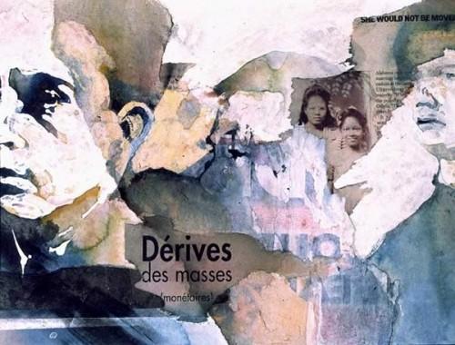 bruce clark derives-des-masses-monetaires_728.jpg