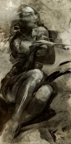 Rick Berry -Vanish-1458sheila.jpg