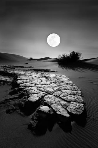 Dead Valley in the moonlight.jpg