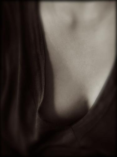Aimery Joëssel from the series secrets.jpg