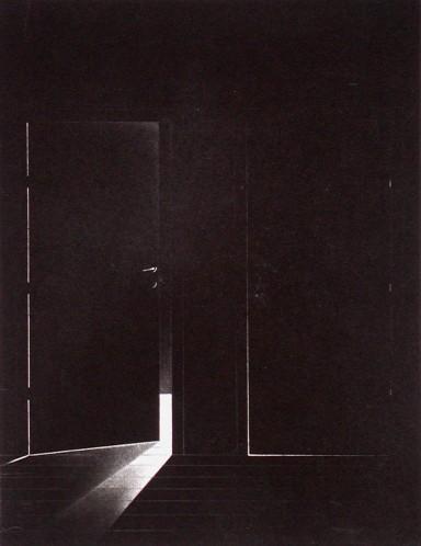 Anne Dykmans portes 1977.jpg