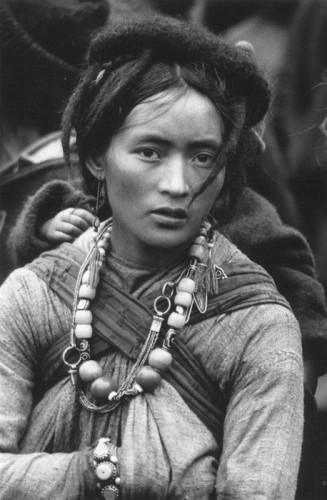 Daniel J. Miller Drokpa Nomads of the Tibetan Plateau and Himalaya.jpg