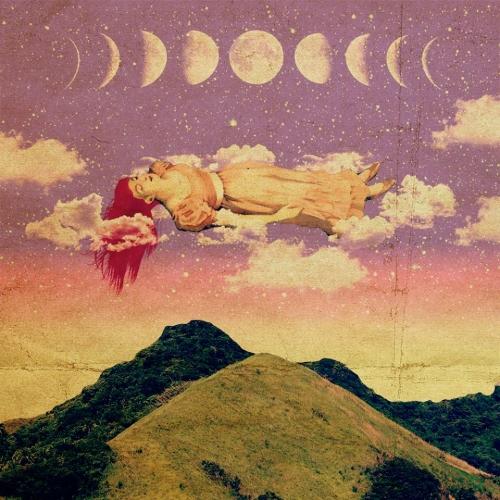 Jolene Casko Sleeping wherer i want_n.jpg