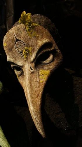 Ben (GorillaEye) S. Summer (Plague Doctor Mask).jpg