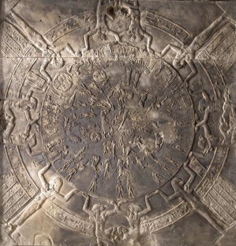 zodiaque-denderah.jpg