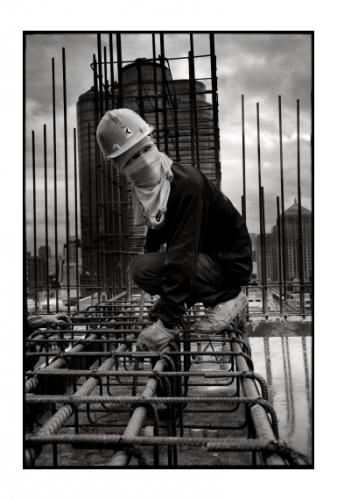 Simon Kolton the workers bangkok.jpg