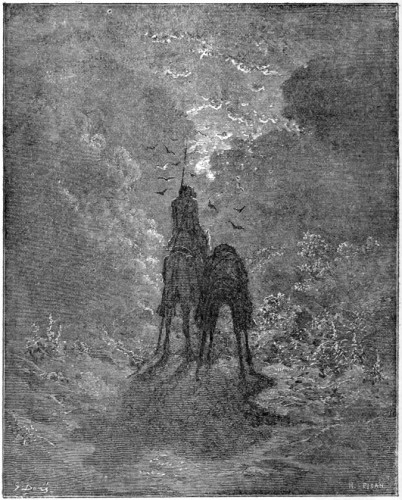 gustave doré Quijote-179.jpg