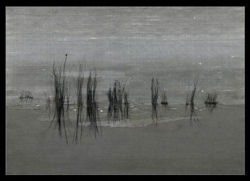 Claude Perchenet rivages et paysages n°2.png
