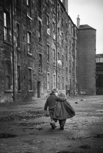 David Peat Glasgow 1968.jpg